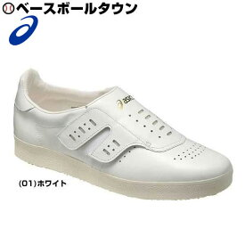 【交換送料無料】トレーニングシューズ アシックス アフターランナーMG-DX TGA732 取寄 アップシューズ 靴