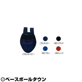 20%OFF 最大10%引クーポン SSK キャッチャー防具 ワイヤー・ポリカーボネイトマスク兼用 スロートガード キャッチャー用品 CTG10 取寄