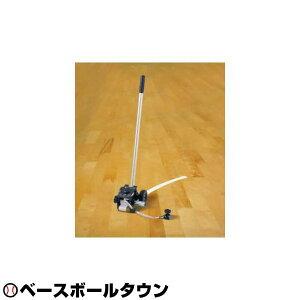 モルテン フロア用コンパス テープ貼り器具 CTL smtb-f
