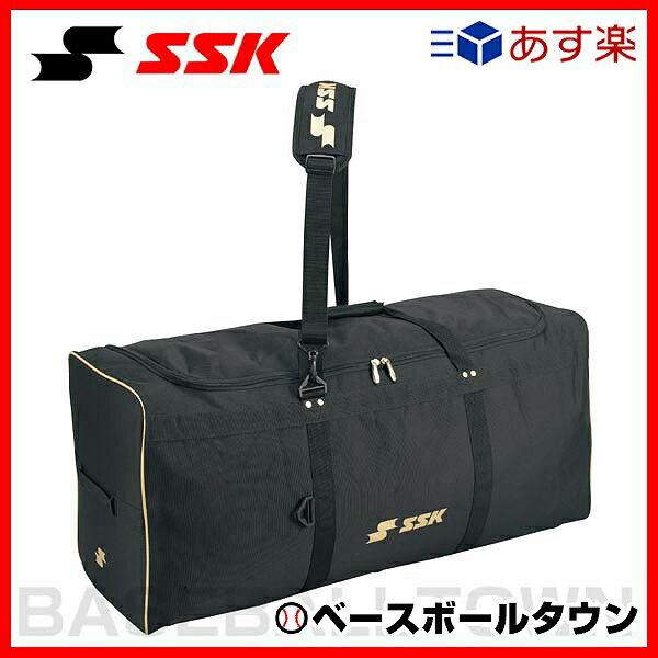 20%OFF 最大2500円OFFクーポン SSK ヘルメット兼キャッチャー用具ケース バッグ BH3000