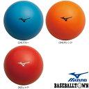 最大10%引クーポン ミズノ リフティングボール STEP1 P3JBA041 フットボール サッカー ボール