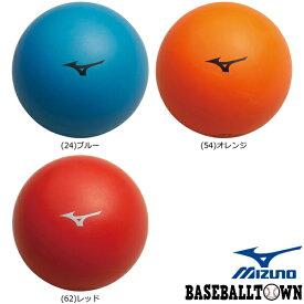 【2200円で送料無料】 ミズノ リフティングボール STEP1 P3JBA041 フットボール サッカー ボール