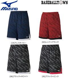 最大10%引クーポン ミズノ ゲームパンツ ラケットスポーツ 男女兼用 62JB0002 テニス/ソフトテニス ウエア ゲームパンツ/スカート