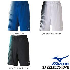 最大10%引クーポン ミズノ ゲームパンツ ラケットスポーツ 男女兼用 62JB0101 テニス/ソフトテニス ウエア ゲームパンツ/スカート