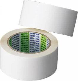 最大2千円オフクーポン モルテン ポリラインテープ 白 幅50mm×長さ50m 2巻入 PT5W