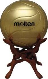 最大10%引クーポン モルテン バレーボール 記念ボール 5号球 V5M9500 取寄