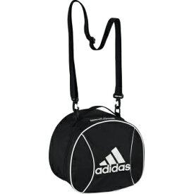 アディダス adidas ボールバッグ1個入 AKS104 サッカー フットサル