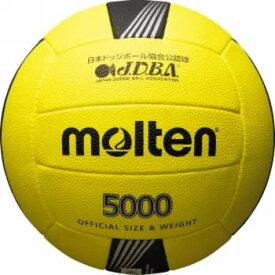 最大10%引クーポン モルテン ドッジボール 日本ドッジボール協会公認球 3号球 D3C5000