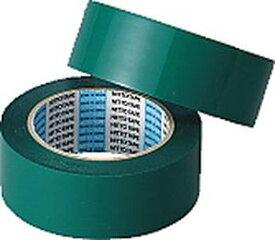 最大10%引クーポン モルテン ポリラインテープ 緑 40mm×60m(2巻入) PT4G