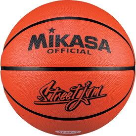 最大2千円オフクーポン ミカサ ゴムバスケットボール 7号 B7JMR-O