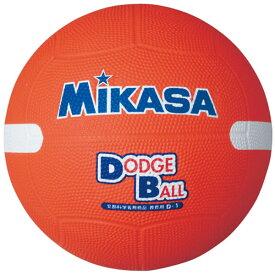 20%OFF 最大10%引クーポン ミカサ 教育用ドッジボール1号 白線入り D1W-O 小学生