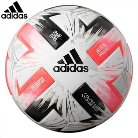 アディダス サッカーボール 5号球 ツバサ プロ 公式試合球 国際公認球 AF515 キャプテン翼 スペシャルエディション Jリーグ試合球