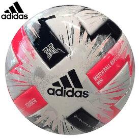アディダス サッカーボール ツバサ ミニ レプリカミニモデル AFMS115 飾りボール 記念ボール キャプテン翼 スペシャルエディション