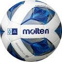 最大10%引クーポン molten サッカーボール ヴァンタッジオ5000キッズ 4号 JFA 全日本U-12サッカー選手権大会公式試合…