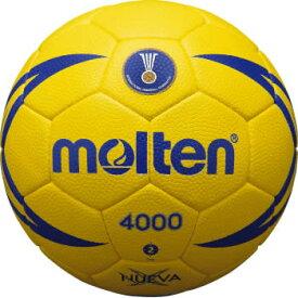 22%OFF 最大10%引クーポン モルテン ヌエバX4000 2号 屋内専用 国際公認球 検定球 H2X4000 クリスマスプレゼントに スーパーSALE スーパーセール