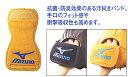 最大5000円引クーポン ミズノ 野球用品 mizuno ビューリーグ スウェットバンド 2ZG850 取寄