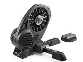 ELITE (エリート) DIRETO XR(ディレートXR)ダイレクトドライブ 11sカセット付 省スペース カセットスプロケット付き my E-Training1年間無料