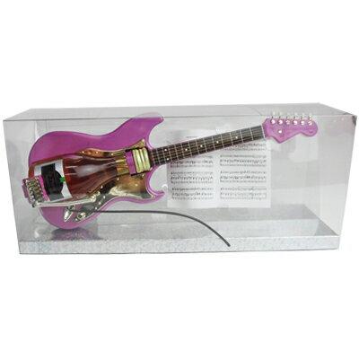 ラプリエール エレキギター ミニセット 12度 30ml 4986616709499【09001】【YDKG-f】【L50】