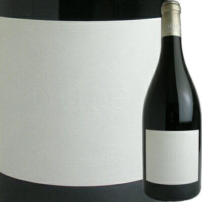 【送料無料】ドメーヌ・ラ・バロッシュ シャトーヌフ・デュ・パプ・ピュール [2014] 4589624091565【50001】【YDKG-f】【smtb-KD】【wineday】【new1707】【F39】