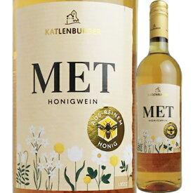 ドクターディムース カトレンブルガー ハニーワイン 4001486920505【09001】【ドイツ】【はちみつ酒】【ミード】【蜂蜜】【R205】【GE33】