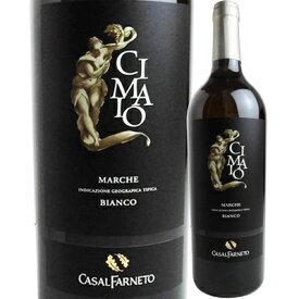 カサルファルネート チマイオ [2015] 8002495515207【12001】【イタリア】【白ワイン】【new1903】【IT25】
