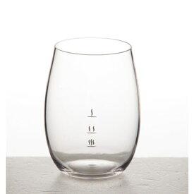 トライタン ユニバーサルワイン 4521574004929【08001】【ワイングラス】【WZ52】