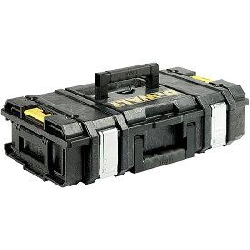 【ポイント15倍】 デウォルト DeWALT 1-70-321 ツールボックス 正規品 プロフェッショナルが選ぶ電動工具 プロ用 ハイパフォーマンス 工具