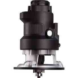 ブラックアンドデッカー (公式) ERH183 トリマー(ヘッド単体) 正規品 保証付き