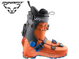 DYNAFIT(ディナフィット)HOJI PXスキーブーツ ツアー クライミング バックカントリー ウォークモード TECビンディング