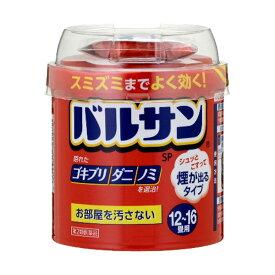 バルサン 40g 【第2類医薬品】