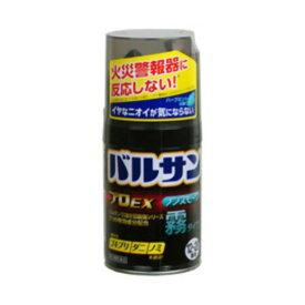 バルサンプロEX ノンスモーク霧 12-20畳 【第2類医薬品】
