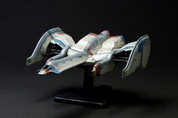 WAVEメモリアル・ゲーム・コレクションシリーズ「ギャラガファイターGFX-D002b」