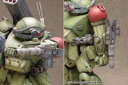 【12月発売予定】スコープドッグレッドショルダーカスタムBK-172