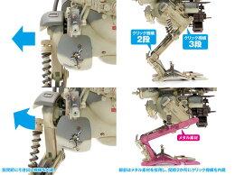 【12月発売予定】核誠治造ルナガンスKM-041