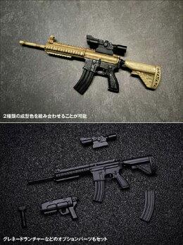 【6月発売予定】AW-002AR-4162in1セット【初回限定】