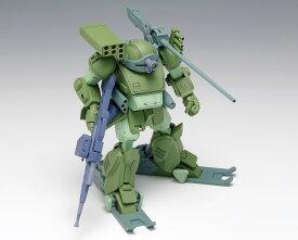 【7月発売】WAVE「装甲騎兵ボトムズ」1/35スケール バーグラリードッグ[PS版]BK-230