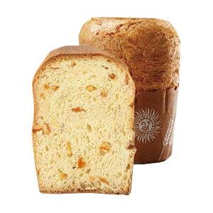 新・食・缶 ベーカリー [24缶入] オレンジ味 (5年保存) [ 非常食 パン 缶詰 5年保存 パンの缶詰 詰め合わせ ]