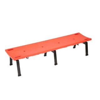 レスキューボードベンチ