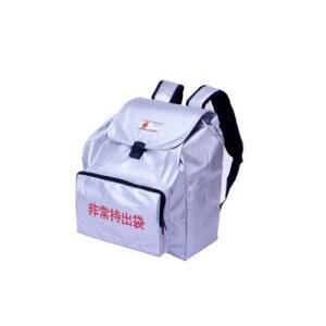 [ 防災グッズ リュック ] 非常持出袋 ビックリュック [リュックのみ]【 防災グッズ 】 地震対策 非常用持ちだし袋 大型リュック 大きめ ビックサイズ リュックサック 防災セット 非常持ち出