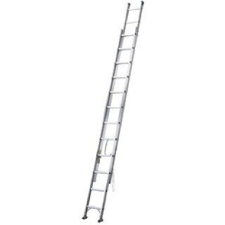 スライダー式はしご7.18m非難用具救助はしご防災用品