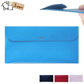 海外旅行 財布 薄い dünn world wallet