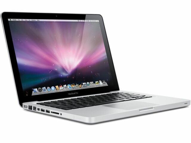 中古ノートパソコンApple MacBook Pro (Retina, 13-inch, Mid 2014) MGX82J/A 【中古】 Apple MacBook Pro (Retina, 13-inch, Mid 2014) 中古ノートパソコンCore i5 OS X 10.9
