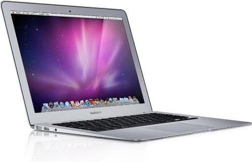 中古ノートパソコンApple MacBook Air (13-inch, Mid 2012) MD231J/A 【中古】 Apple MacBook Air (13-inch, Mid 2012) 中古ノートパソコンCore i5 OS X 10.8