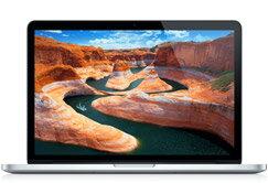 中古ノートパソコンApple MacBook Pro (Retina, 13-inch, Early 2013) ME662J/A 【中古】 Apple MacBook Pro (Retina, 13-inch, Early 2013) 中古ノートパソコンCore i5 OS X 10.8