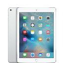 中古タブレットApple iPad Air2 Wi-Fiモデル 32GB MNV62J/A 【中古】 Apple iPad Air2 Wi-Fiモデル 32GB 中古タブレットApple A8X iOS13 Apple iPad Air2 Wi-Fiモデ?