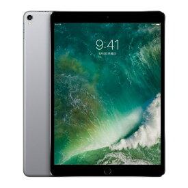 中古タブレットApple iPad Pro Wi-Fiモデル 64GB MQDT2J/A 【中古】 Apple iPad Pro Wi-Fiモデル 64GB 中古タブレットApple A10X iOS14 Apple iPad Pro Wi-Fiモデル 64GB 中古タブレットApple A10X iOS14