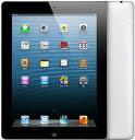 中古タブレットApple iPad 第4世代 Wi-Fiモデル 16GB MD510J/A 【中古】 Apple iPad 第4世代 Wi-Fiモデル 16GB 中古タブレットApple A6X iOS10 Apple iPad 第4世代 Wi-Fiモデ?
