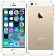 中古スマートフォンApple iPhone5s 16GB SoftBank(ソフトバンク) ゴールド ME334J/A 【中古】 Apple iPhone5s 16GB 中古スマートフォンApple A7 iOS11.2.6 Apple iPhone5s 16GB 中古スマートフォンApple A7 iOS11.2.6