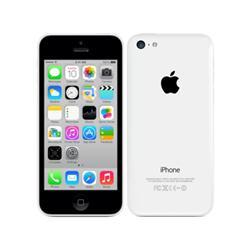 中古スマートフォンApple iPhone5c 16GB au(エーユー) ホワイト ME613J/A 【中古】 Apple iPhone5c 16GB 中古スマートフォンApple A6 iOS8.4.1 Apple iPhone5c 16GB 中古スマートフォンApple A6 iOS8.4.1