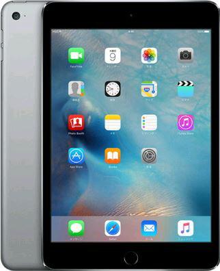 【500円クーポン配布中!】中古タブレットApple iPad mini Wi-Fiモデル 16GB MF432J/A 【中古】 Apple iPad mini Wi-Fiモデル 16GB 中古タブレットApple A5 iOS9.3.5 Apple iPad mini Wi-Fiモデル 16GB 中古タブレットApple A5 iOS9.3.5